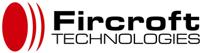 Fircroft Technologies