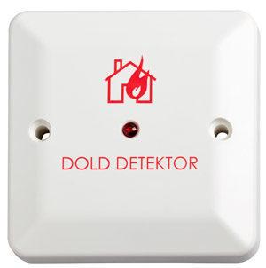 Remote LEDs & Indicators